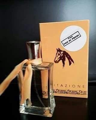 #ProfumoEquivalente a #FanFendi #fragrance #fruity #floral #patchouli #leather #donnamoderna #spedizionegratuita oltre la spesa  di € 24 sul sito di vendita on line www.lineaemmezeta.com