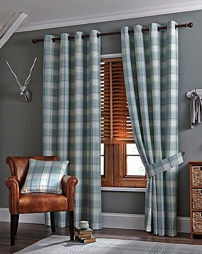 Minimalist Edinburgh Duck Egg Woven Curtains from Net Curtains Direct Luxury - Model Of curtains direct For Your Plan