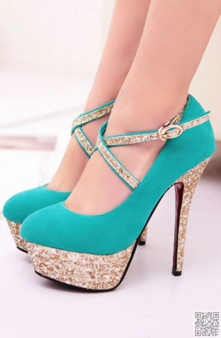 Best Looking High Heels