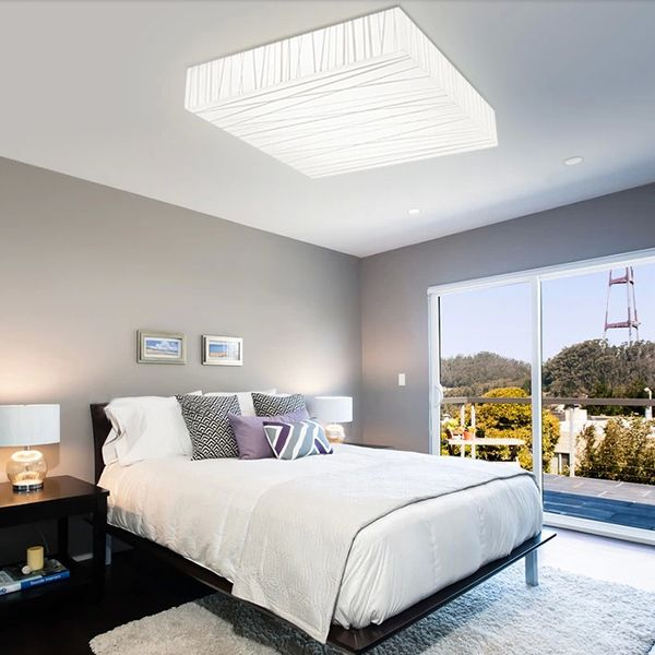 Best 25 Glass Ceiling Ideas On Pinterest: Best 25+ Bedroom Ceiling Lights Ideas That You Will Like
