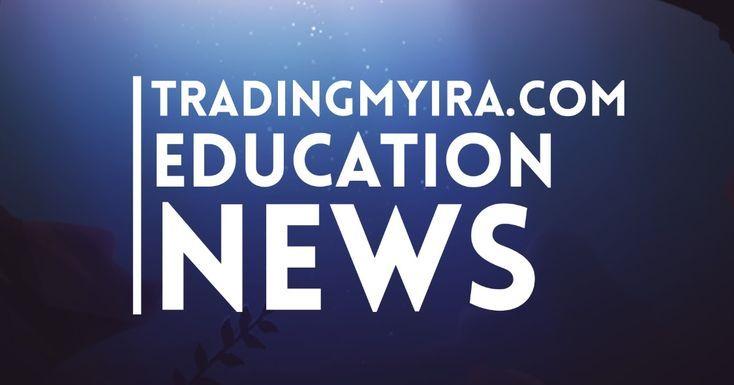 Trading My Ira Stock Market News Education Investing Spy