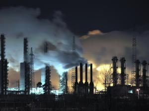 Dark side of low crude prices. By Phil Flynn. futuresmag.com