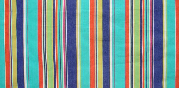 Yachting, yellow stripe present