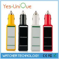 Shenzhen Watcher Technology Company Limited - Power Bank,Bluetooth speaker