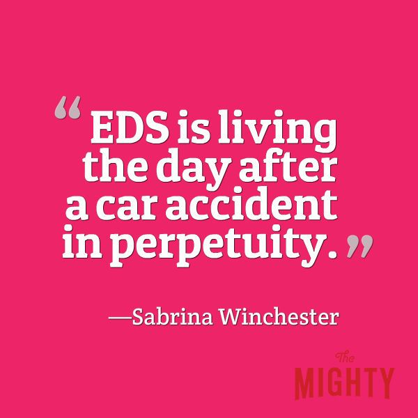 Funny Car Accident Quotes: 17 Best Ideas About Livedo Reticularis On Pinterest