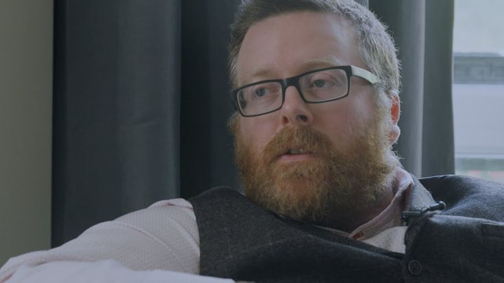 I am starting to like Frankie Boyle more and more every time. | 'Grenfell Tower residents were treated as less than human' https://www.youtube.com/watch?v=EyFZX39joSM