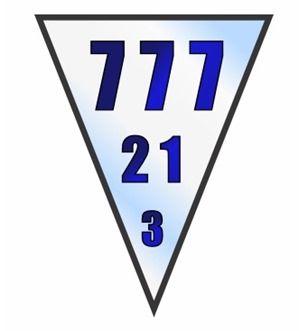 Spiritual Numerology 7 - July - 2014 - Open Portal