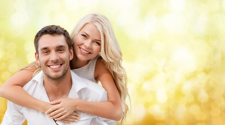 old bight christian personals Free christian dating and christian penpals i introduced an 81 year old man in my church to your christian dating site he met a 75 yr old lady.