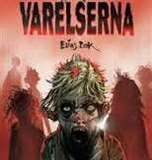 Elias bok [Ljudupptagning] / Magnus Nordin .... #Sverige #Gotland #monster #virus #zombier #rysare #ungdomsbok #ljudbok #mp3bok