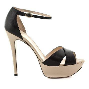 Πέδιλα Feng Shoe
