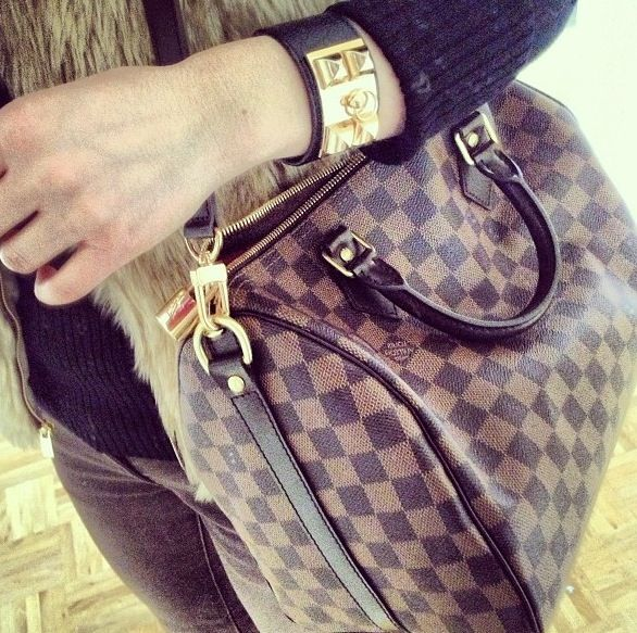 discount handbags outlet vsrs  17 Best images about LV OBSESSED!! on Pinterest  Louis vuitton, Shop now  and Louis vuitton speedy 30