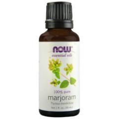 Aceite Esenciale de mejorana Marjoram  Oil 30ml
