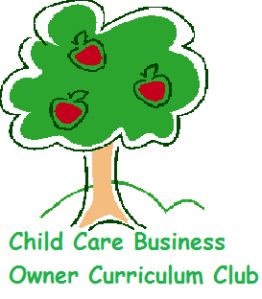 Join the Child Care Business Owner Curriculum Club for pre-planned and enriching lesson plans for children ages 1-5!
