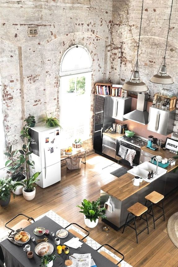 Check Out These Interior Design Tips Today Apartment Interior