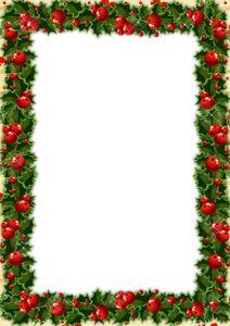 53 besten christmas frames bilder auf pinterest rahmen. Black Bedroom Furniture Sets. Home Design Ideas
