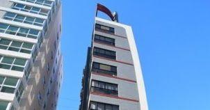 ENC: 1429 - Apartamento 3 dormitórios - Mobiliado - Meia Praia - Itapema/SC: APARTAMENTO 03 DORMITÓRIOSMOBILIADOMEIA PRAIA – ITAPEMA/SC…