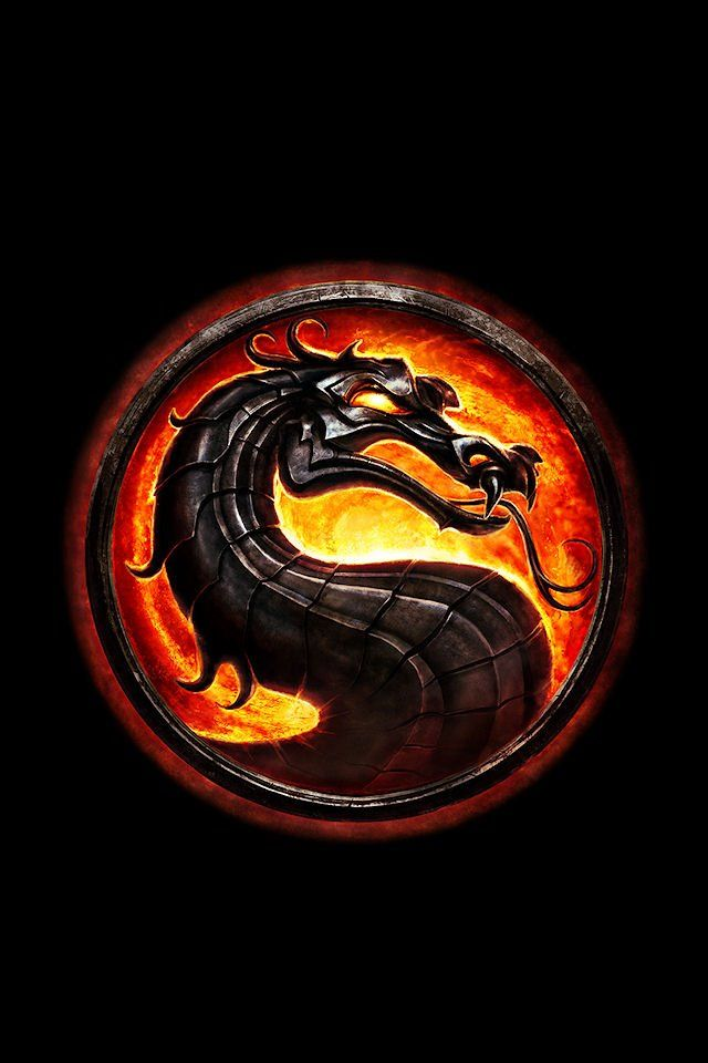 (past) Who hasn't played Mortal Kombat, and I loved every second of it. Why, Inherent Attraction, I just loved beating other things to a bloody pulp and ripping out their insides with your bare hands. What's not to like? But this really applied to my Competitor, The sheer pleasure I got beating my brothers, and the anger I felt when I lost. I feel this game is entirely competitive.