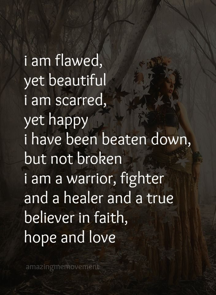 #warrior #survivor #healer #lover #faith #hope #love #believe #happiness #innerpeace #growth #selflove #selfcare
