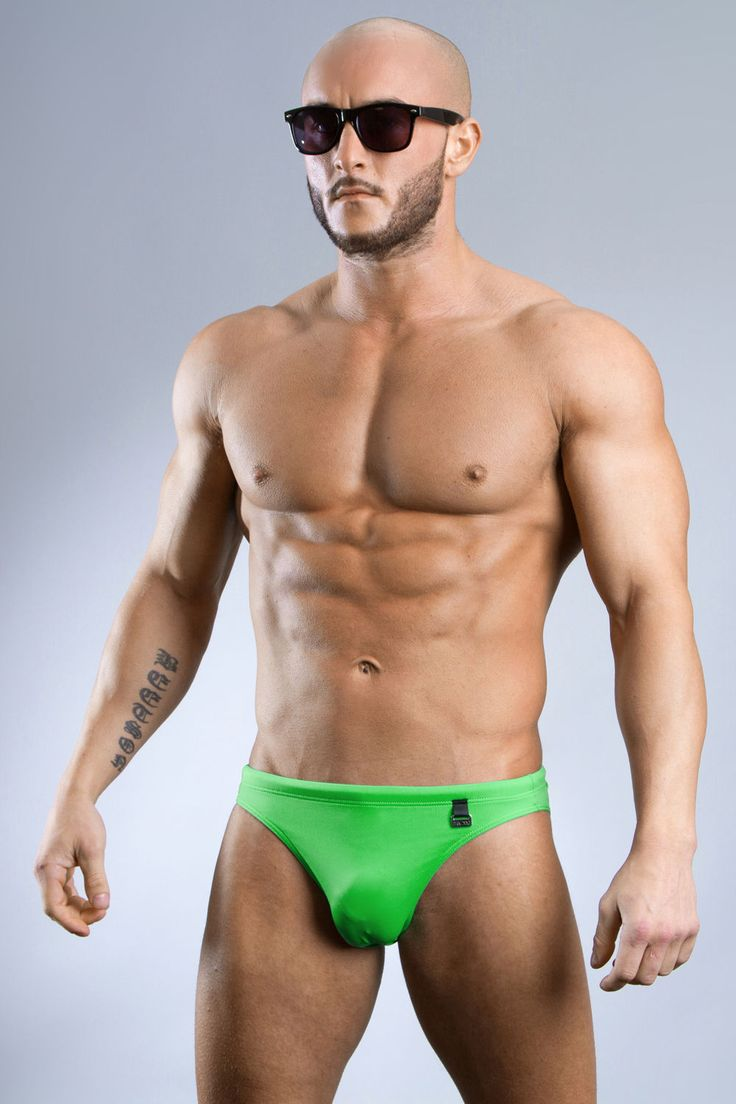 Men's swimwear, The marina and Swimwear on Pinterest View Image