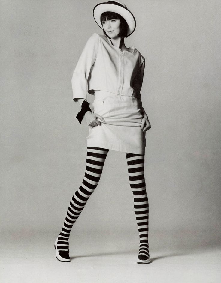 mary quant fashion images - Google Search