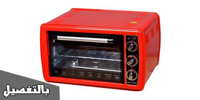 اسعار الميكرويف فى مصر 2020 جميع الماركات بالمواصفات بالتفصيل Toaster Oven Microwave Price Kitchen