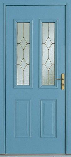 25 best ideas about porte d entree vitree on pinterest entr e petits couloirs and vestiaire for Porte vitree exterieure