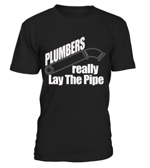 # Plumbers .  HOW TO ORDER:1. Select the style and color you want: 2. Click Rese...