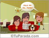Send greetings in Spanish