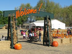 Fall Festival Booth Ideas | tolay fallfest 09 welcome 10 Amazing Date Ideas for Fall