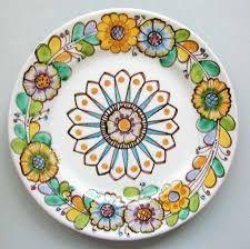 Vincenzo Pinto ceramica Italia