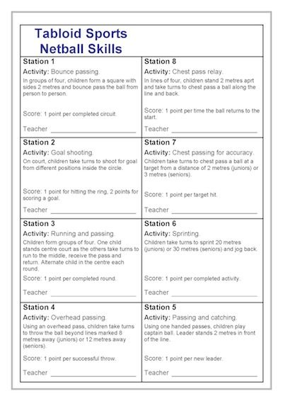 76 best PE images on Pinterest Pe activities, Pe games and Pe ideas - basketball evaluation form