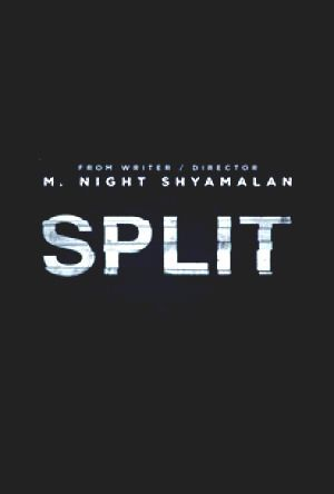 Grab It Fast.! WATCH france Moviez Split WATCH Split FULL Film CINE Download free streaming Split Putlocker Split #FilmDig #FREE #filmpje This is Premium