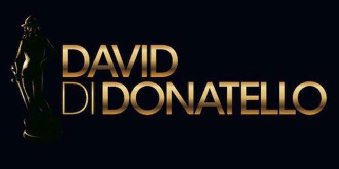 David Donatello: l'attesa sta per finire. Stasera i vincitori della 61esima edizione