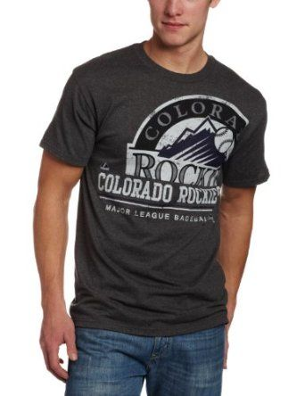 Colorado Rockies Fan Gear Deals