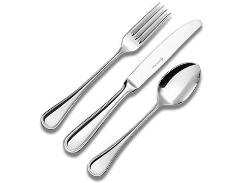 Stanley Rogers Clarendon Cutlery Set