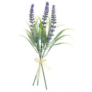 les 25 meilleures id es concernant fleurs de mariage lilas sur pinterest fleurs de mariage. Black Bedroom Furniture Sets. Home Design Ideas