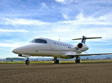 Special Services for heliports and private jets
