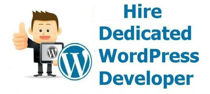 Why Should You Hire Experts For PSD To #WordPress Conversion? #psdtowordpress