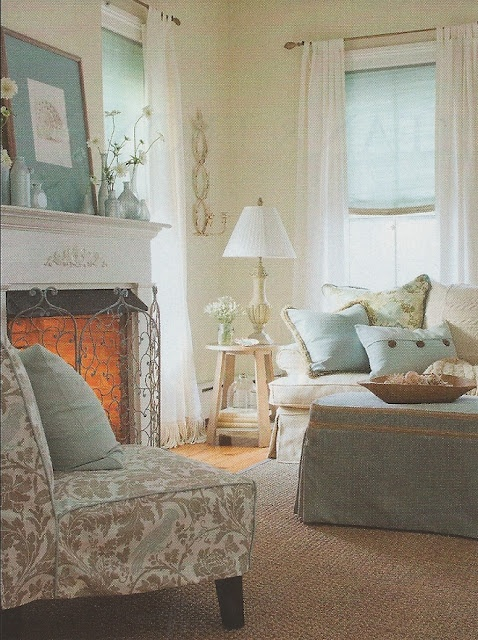 stylist better homes and gardens living room furniture. Better Homes Gardens Color Made Easy  225 best Living Rooms images on Pinterest room Family
