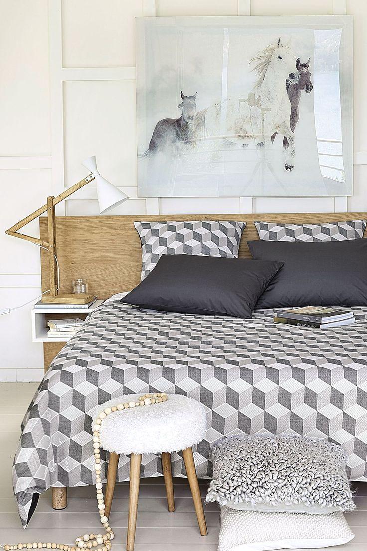 une-tete-de-lit-maisons-du-monde-au-style-scandinave_5622373.jpg (1364×2048)