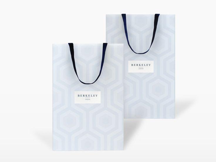 #packaging #bag #Luxury