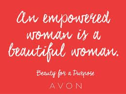 Image result for avon campaign leadership 23