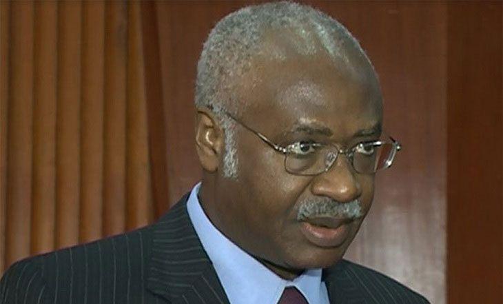 Cameroun : le salaire minimum en hausse de près de 30 % - 28/07/2014 - http://www.camerpost.com/cameroun-le-salaire-minimum-en-hausse-de-pres-de-30-28072014/