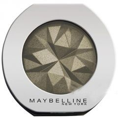 Maybelline Color Show Tekli Göz Farı 38 Uptown Bronze