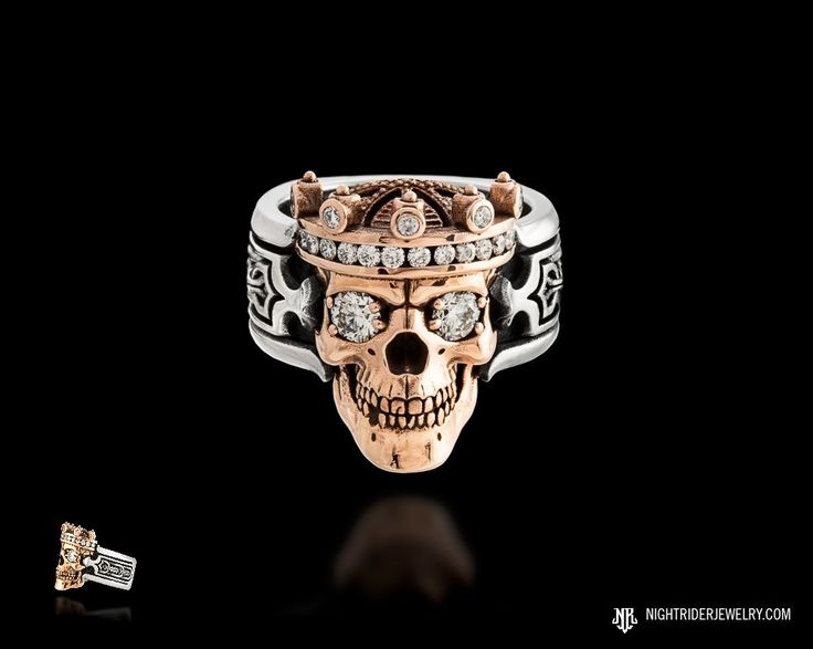 21 best Jawbone Collection Custom Gold Jewelry images on Pinterest