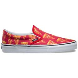27 Essential Steps To Vans Shoes Late Night Authentic – Best Online