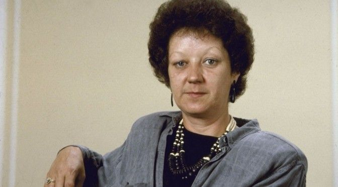"Jane Roe of ""Roe vs Wade"". What she really thinks about it"