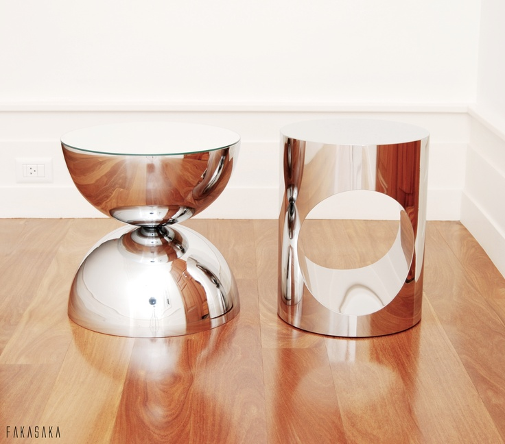 FA11 side table