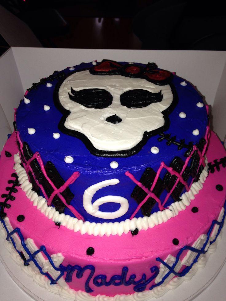 Birthday Cakes Clayton Nc