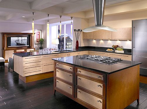 ultra modern kitchens with islands 241 best images about ultra modern kitchen islands and 189
